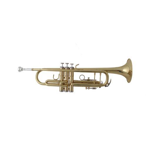 Trompetes