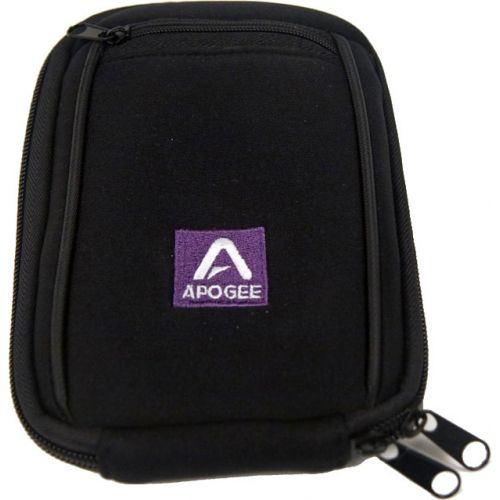 APOGEE O-CARRYCASE SAC DE TRANSPORT POUR ONE DUET QUARTET