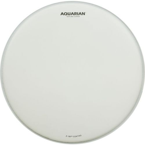 AQUARIAN SATIN FINISH TEXTURE COATED 18