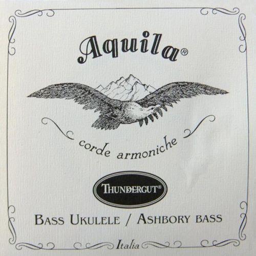 AQUILA 68U THUNDERGUTS - BASS UKULELE