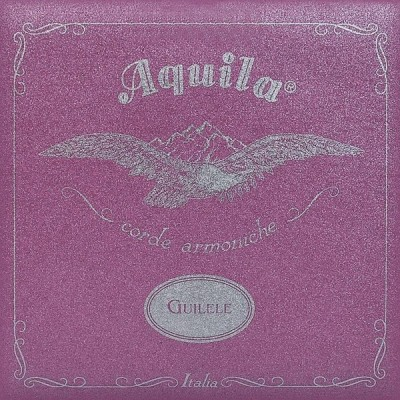 AQUILA AQUILA CORDES 96C GUITALELE