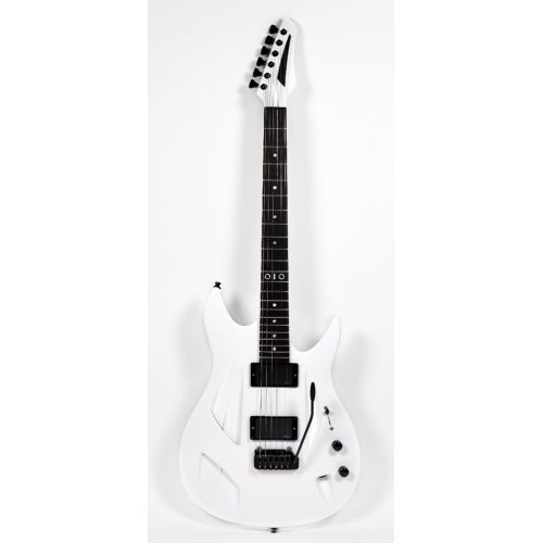 ARISTIDES INSTRUMENTS 010 GLOSS WHITE EMG