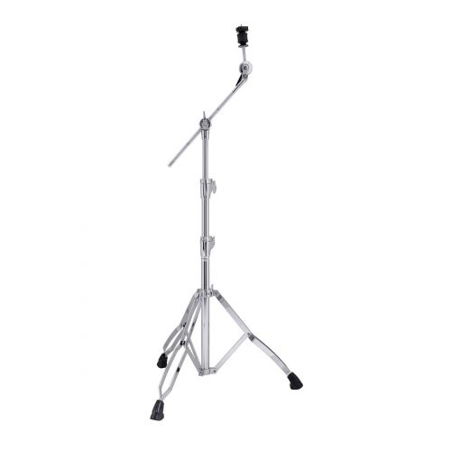 MAPEX B800 - ARMORY - BOOM CYMBAL STAND - CHROME