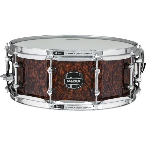 MAPEX ARML4550KCWT - ARMORY DILLINGER - 14