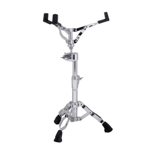 MAPEX S800 - ARMORY - SNARE DRUM STAND - CHROME