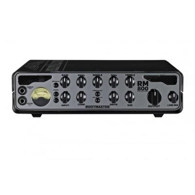 ASHDOWN RM-800-EVO
