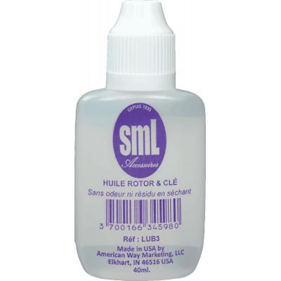 SML LUB3