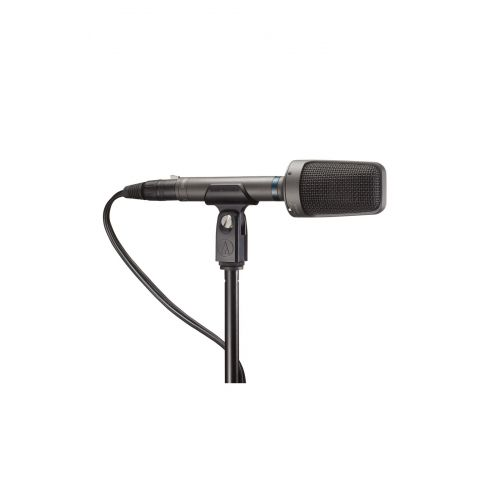 AUDIO TECHNICA AT8022