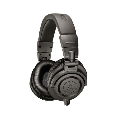AUDIO TECHNICA ATH-M50XMG