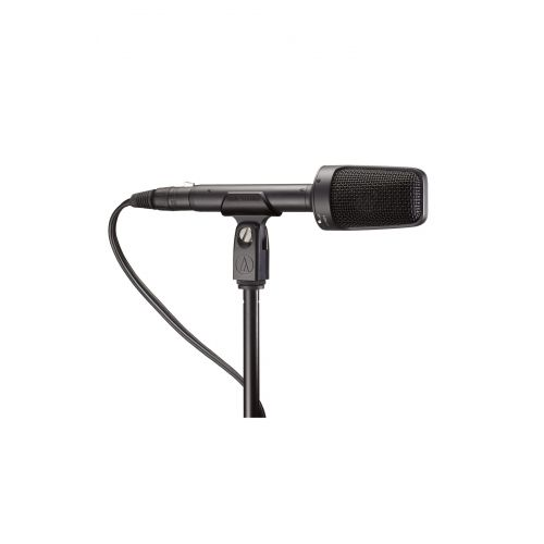 AUDIO TECHNICA BP4025
