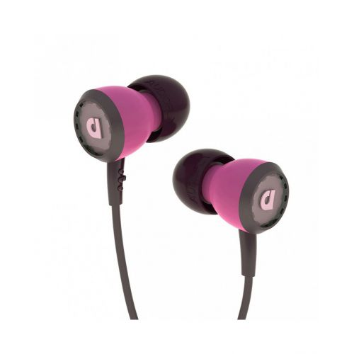AUDIOFLY AF33 PURPLE