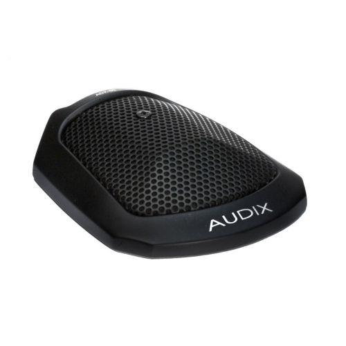 AUDIX ADX60