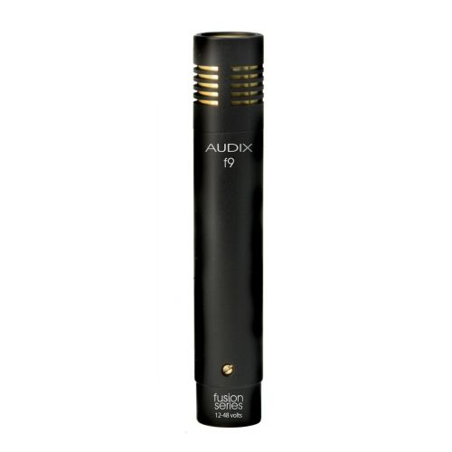AUDIX F9