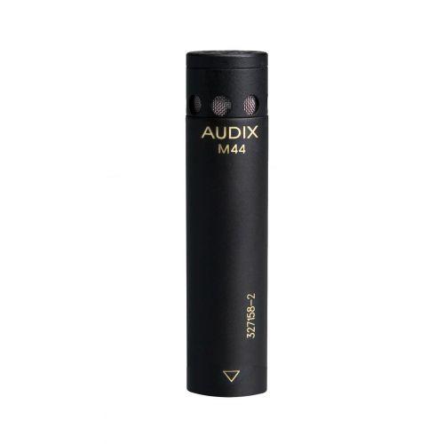 AUDIX M44