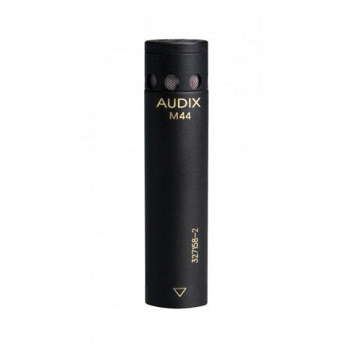 AUDIX M44HC