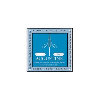 AUGUSTINE RE - BLEUE