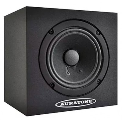 AURATONE 5C BLACK (UNIT)