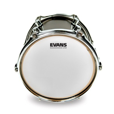 EVANS B08UV2 - UV2 COATED 08""