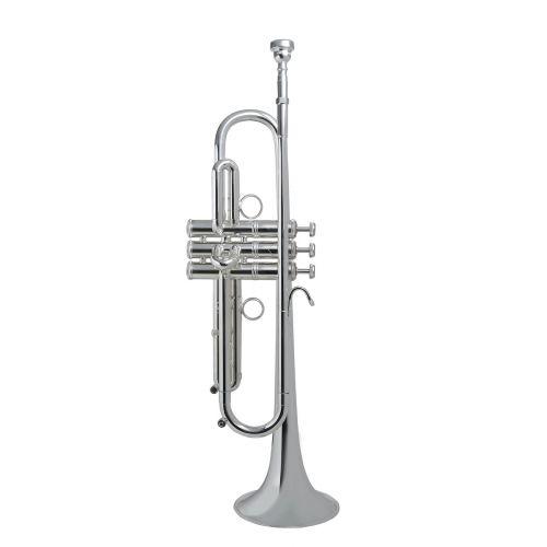 Bb Profiklasse Trompeten