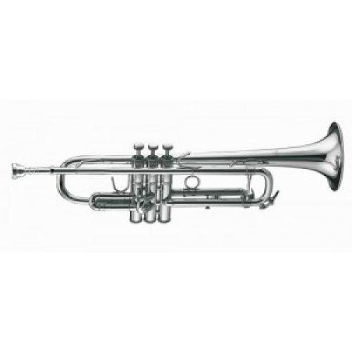 Bb Trompeten für Anfänger