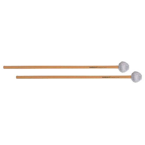 baguetas para Vibráffonos y marimbas