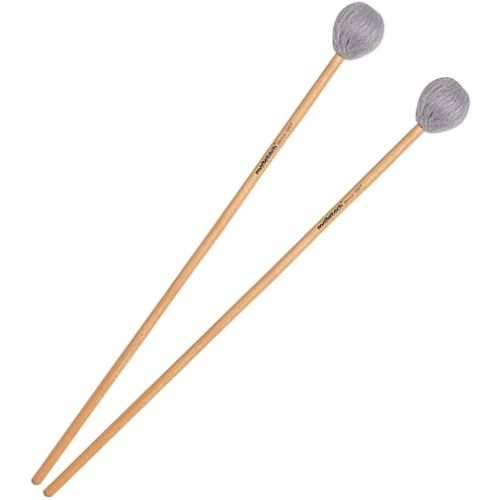 MALLETECH GORDON STOUT GS7 MALLETS - MEDIUM SOFT
