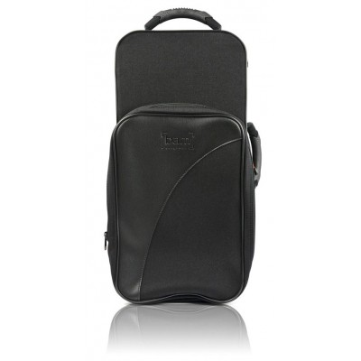 BAM TREKKING TWO TRUMPETS CASE - BLACK
