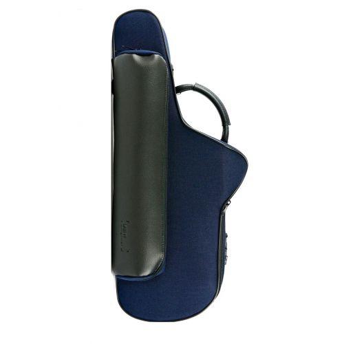BAM CLASSIC ALTO SAXOPHONE - NAVY BLUE