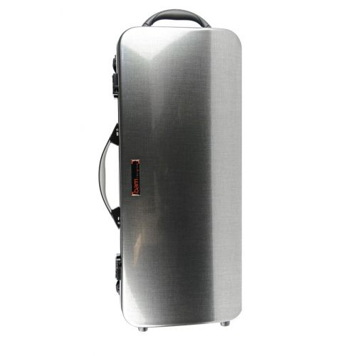 BAM HIGHTECH FAGOTT BASSOON CASE - TWEED