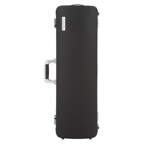 BAM L'ETOILE HIGHTECH OBLONG VIOLIN CASE - BLACK