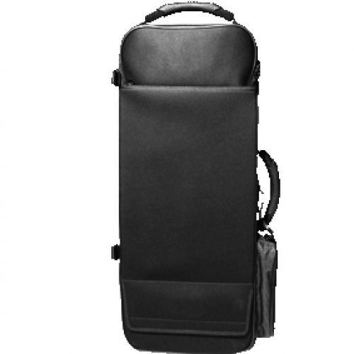 BAM TREKKING BASS CLARINET TO EB CASE - BLACK