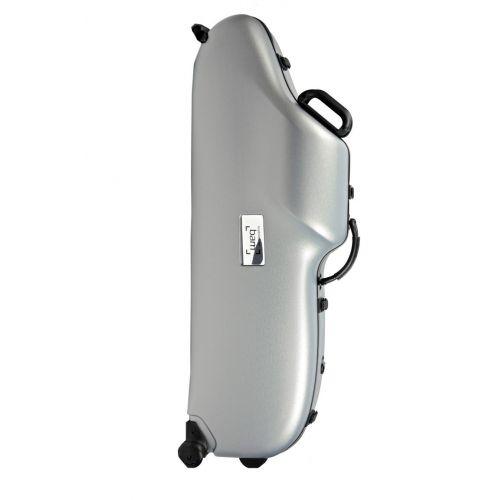Bariton Sax Koffer und Taschen