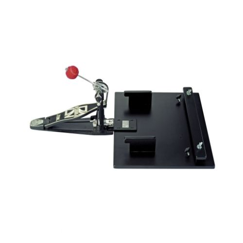 SCHLAGWERK BP 40 BASE PLATE FOR BOOSTER BOXX