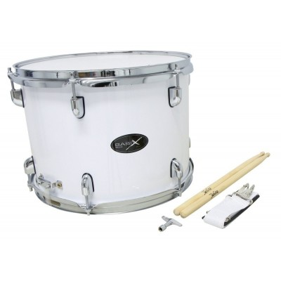 CHESTER PERCUSSION TENOR - 14