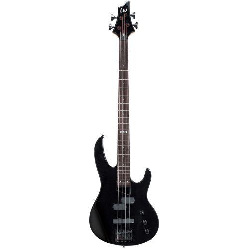 LTD B50 BLACK