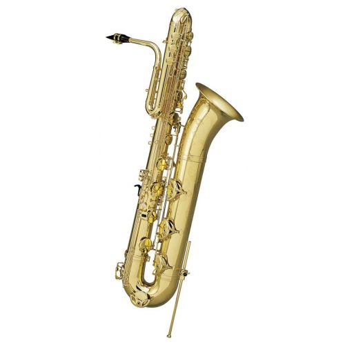 SELMER SUPER ACTION 80 SERIES II VG