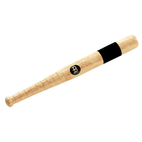MEINL COWBELL BEATER - COW2