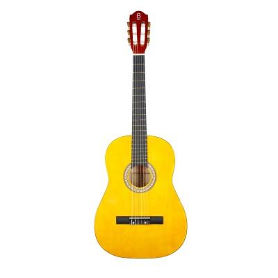 Klassieke 7/8 gitaren