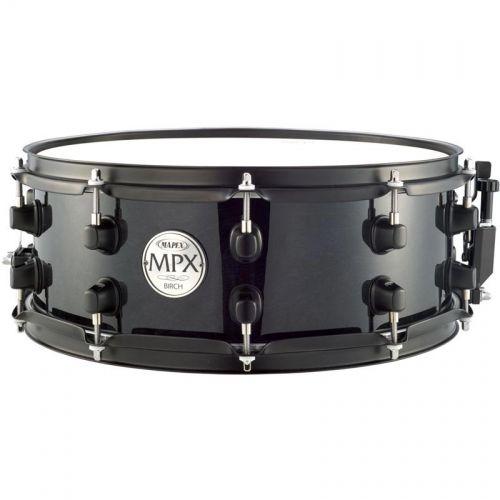 MAPEX MPX 14