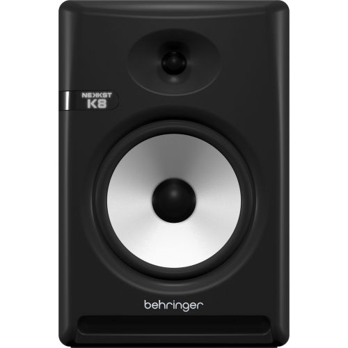 BEHRINGER NEKKST K8 - SINGLE