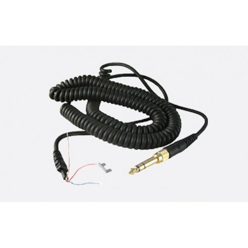 BEYERDYNAMIC COILED CABLE FOR DT770/DT990/DJX1
