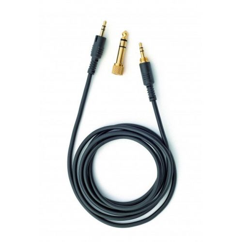 BEYERDYNAMIC C-ONE-CABLE-BK CÂBLE POUR CUSTOM ONE PRO