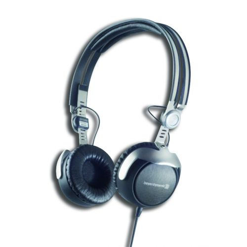 BEYERDYNAMIC DT1350 HEADPHONES STUDIO / DJ PRO 80 OHMS STEREO DYNAMIC CLOSED SUPRA - AURAL . CABLE RIGHT