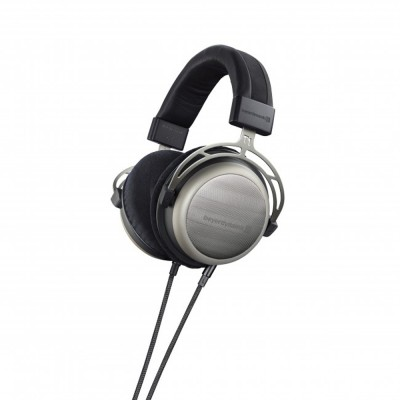 BEYERDYNAMIC T1 2e GENERATION