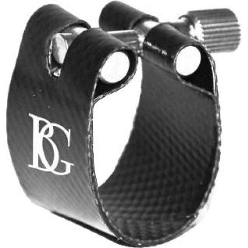 BG FRANCE LFCB - BASSE FLEX