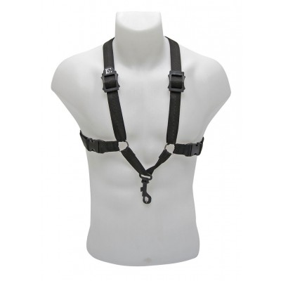 Straps and harness straps