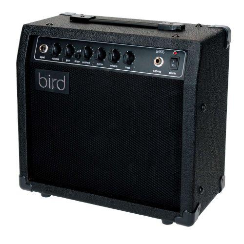 BIRD GA615