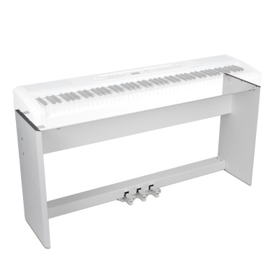 Stands Clavier
