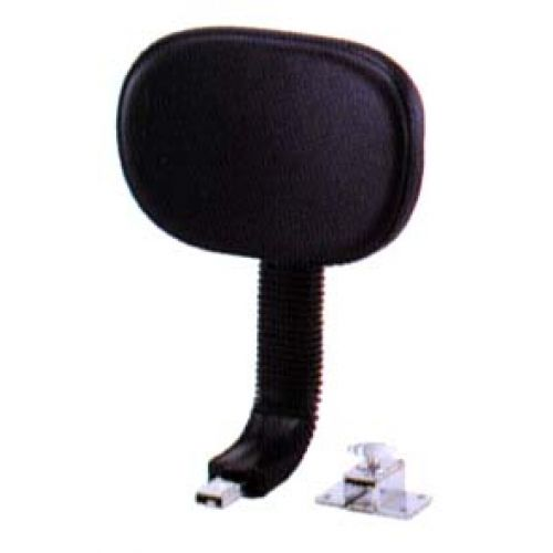 YAMAHA BACK SUPPORT BKS110 FOR DS950 & DS1100 THRONES