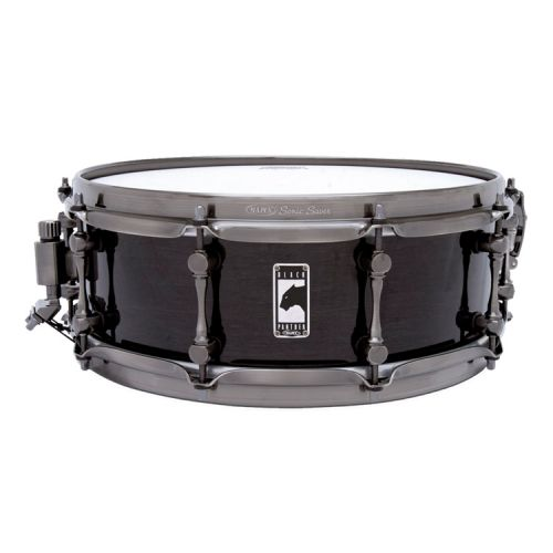 MAPEX ML4500LNTB - BLACK PANTHER MAPLE - 14